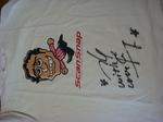 非売品Tシャツ.JPG