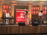 14時〜公演Scene of Heaven